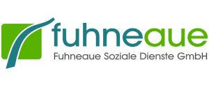 Stellenangebote bei Fuhneaue Soziale Dienste GmbH<br />
