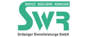 Zur Zeit keine Stellenangebote bei SWR Gröbziger Dienstleistungs GmbH